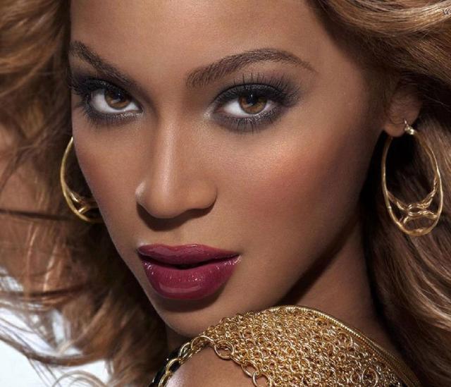 1712x1368_Beyonce_0307dcdc0a