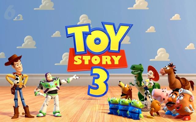 toys31