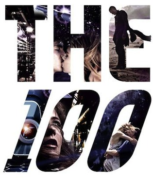 the-100-clip-the-cw__131212175158