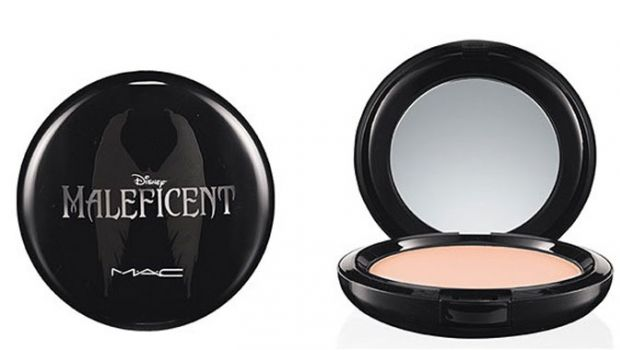 colecao-mac-maleficent-5-620x350