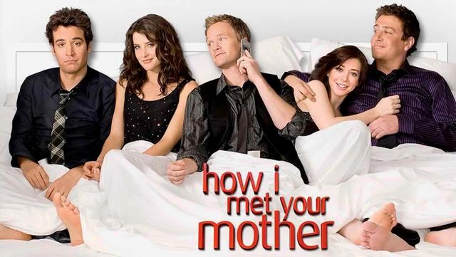 how-i-met-your-mother-banner1