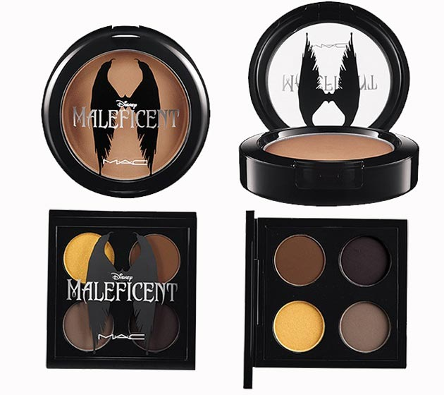 Forum on this topic: MAC Maleficent Makeup Collection 2014, mac-maleficent-makeup-collection-2014/