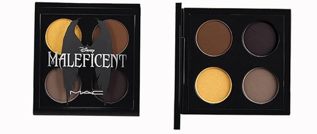 MAC_Maleficent_2014_makeup_collection2 (1)