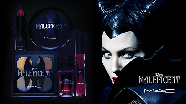 MAC_Maleficent_2014_makeup_collection3