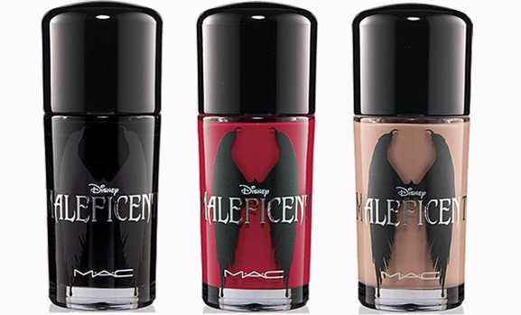 MAC_Maleficent_2014_makeup_collection4