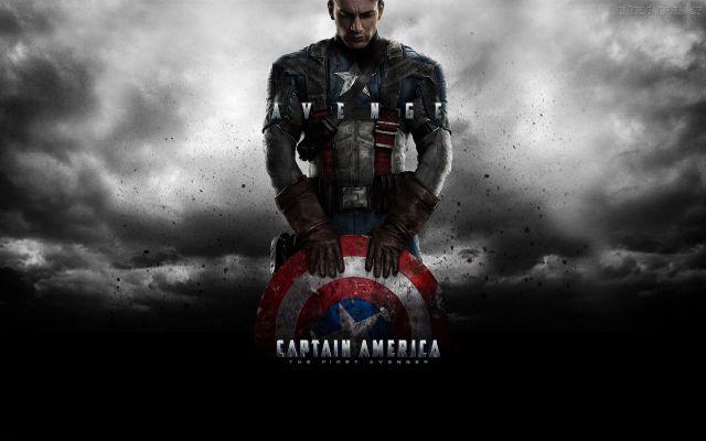 273450_Papel-de-Parede-Capitao-America-O-Primeiro-Vingador_1920x1200