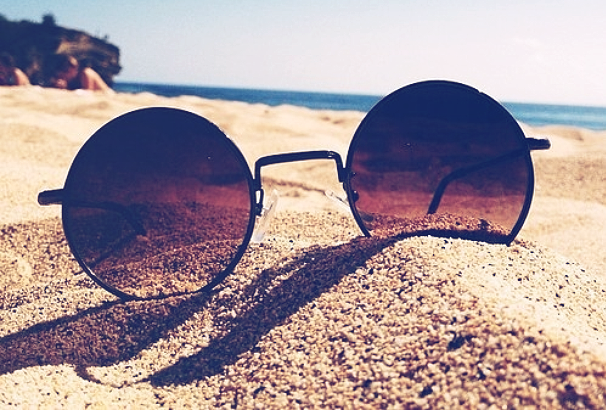 oculos-redondos
