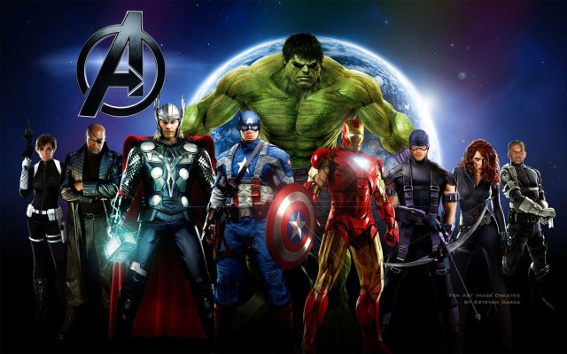 the-avengers-movie-widescreen-wallpaper